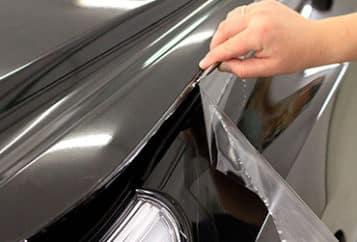 9 2 357x242 - Ремонт сколов стекла авто