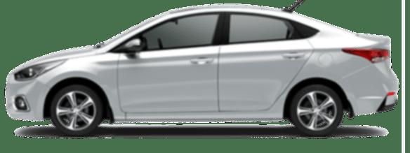 testimonial auto 01 - Отзыв автомойка Автоточка Королёв