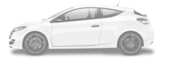 testimonial auto 03 - Отзыв автомойка Автоточка Королёв