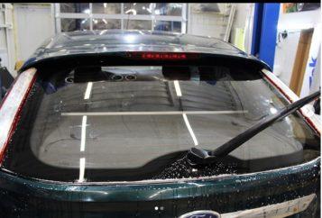 357x242 - Ремонт сколов стекла авто