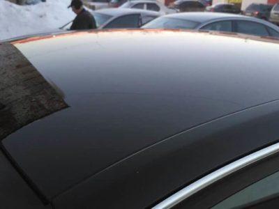 KETvIXHAJQY1 400x300 - Керамическое покрытие защитит кузов автомобиля