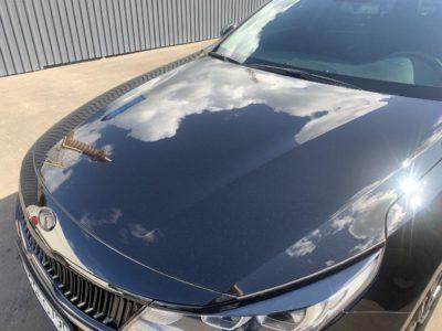 photo 2020 09 15 14 00 54 400x300 - Керамическое покрытие защитит кузов автомобиля