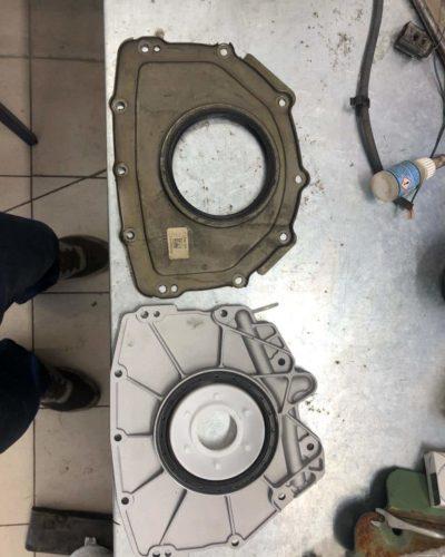 photo 29@12 11 2020 21 51 34 400x500 - Слесарный ремонт в Королёве